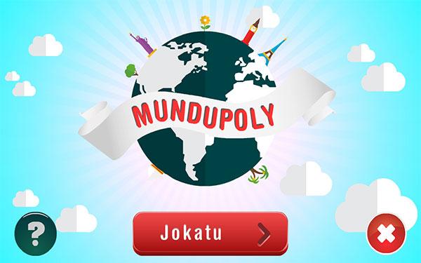 fotito Ficha1 5 - Mundupoly