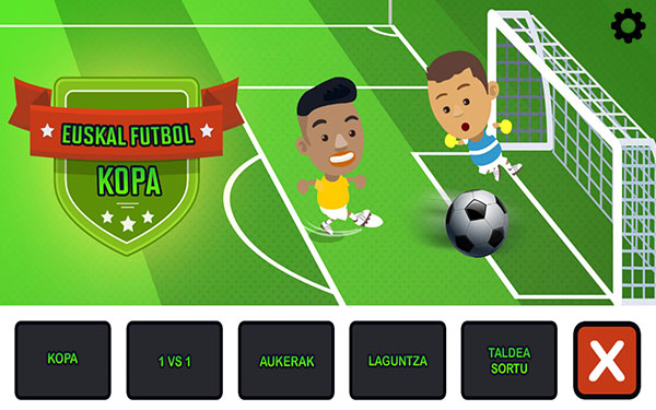 fotito Ficha1 7 - Euskal futbol kopa