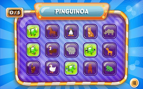 fotito Ficha3 1 - Bingoklik