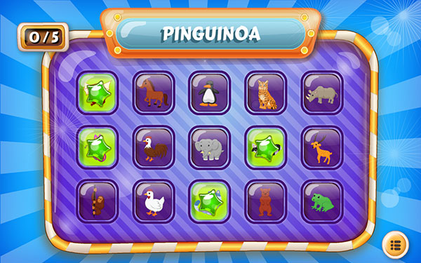 fotito Ficha3 4 - Bingoklik