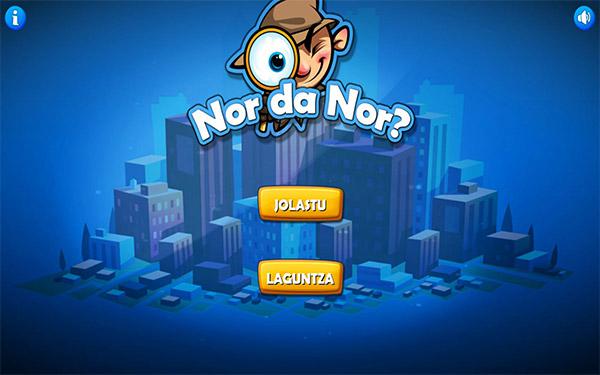 Nor-da-Nor01